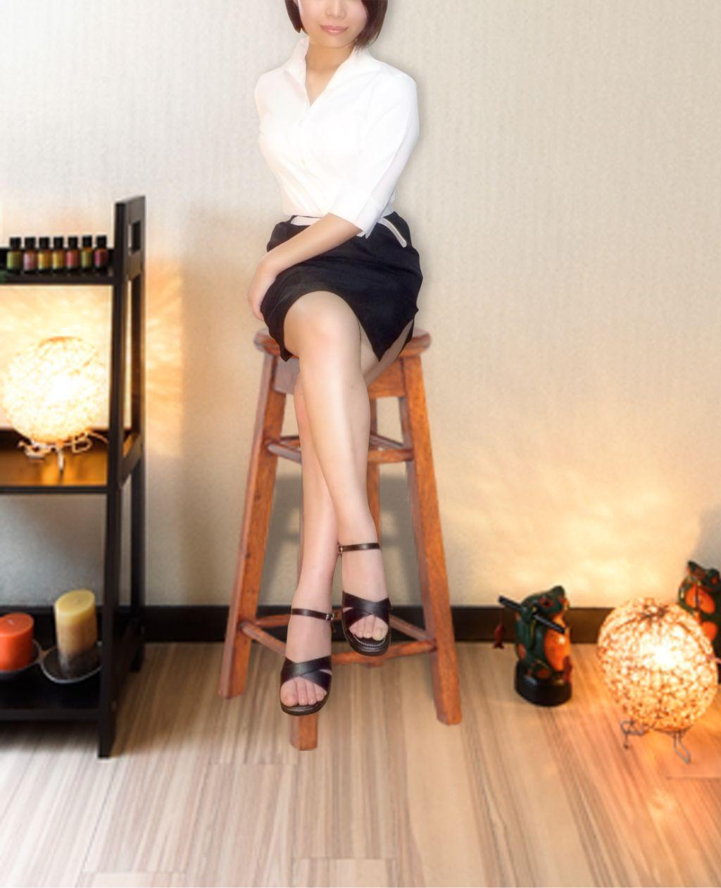 RERE武蔵小杉店の画像3