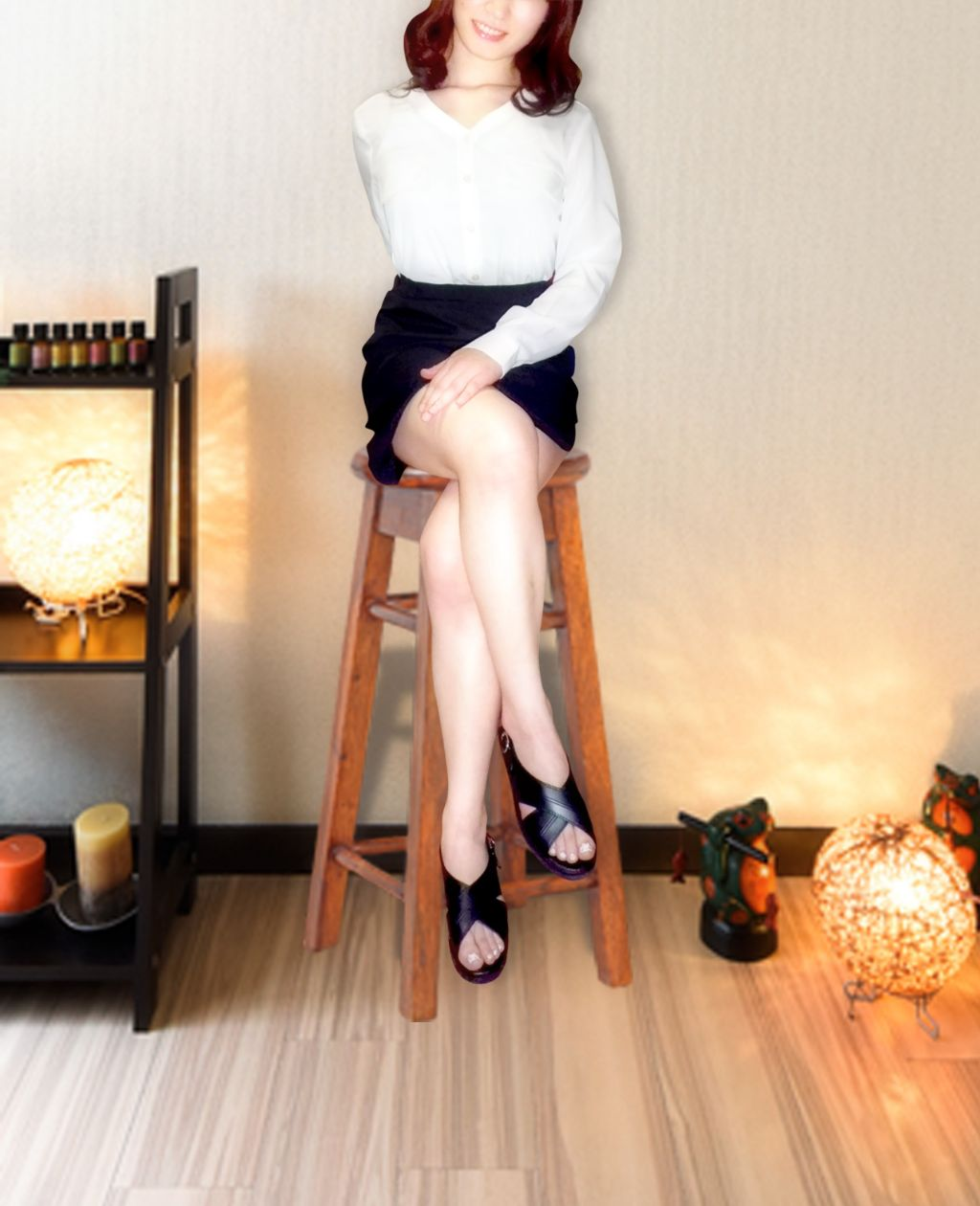 RERE武蔵小杉店の画像2