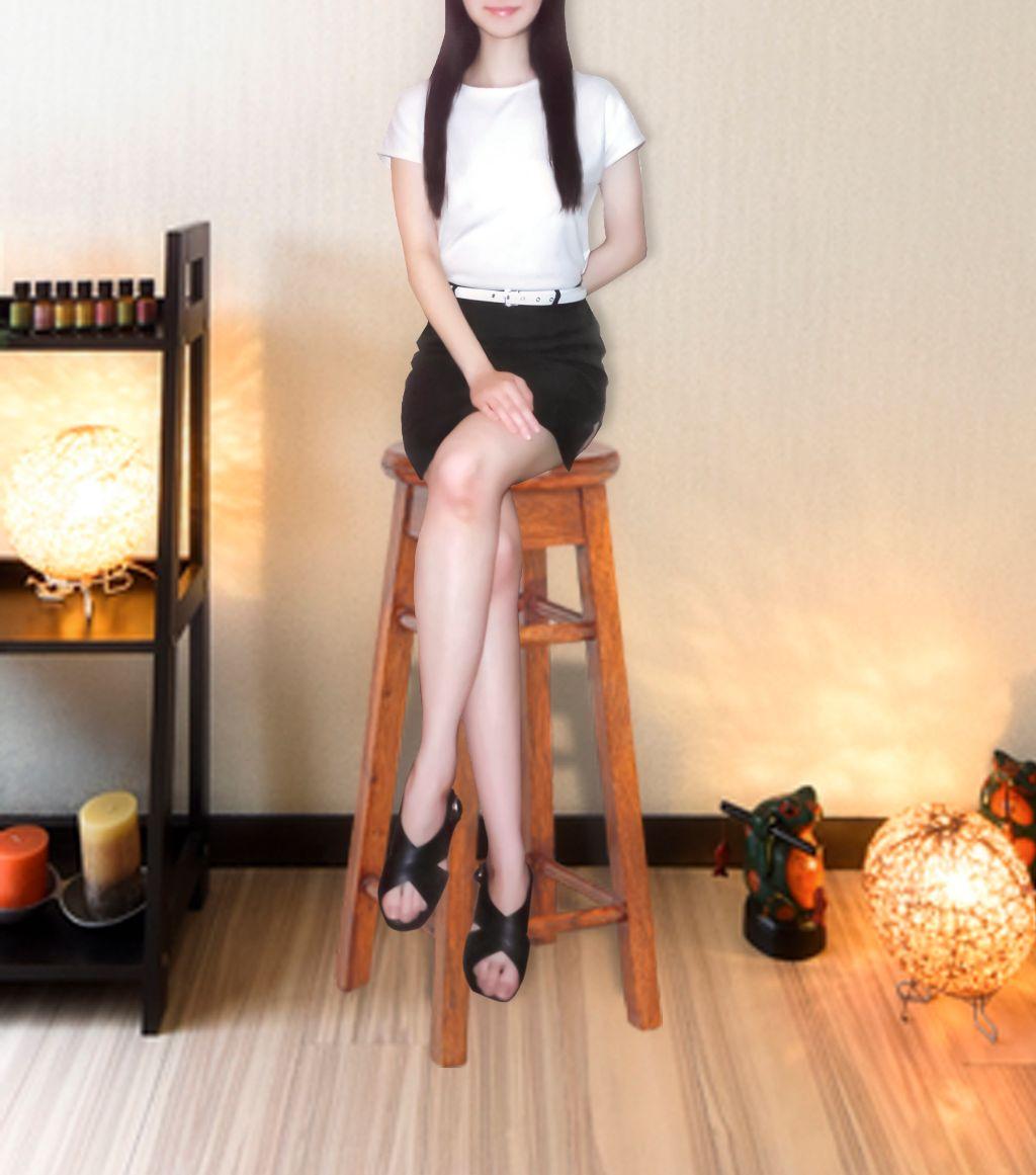 RERE武蔵小杉店の画像1