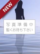 松坂 千鶴